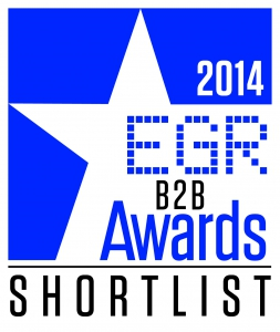 2014_EGR-awards_b2b_shortlist-01