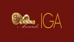 8th-international-gaming-awards