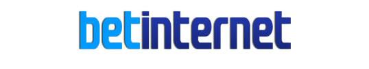 Betinternet_logo