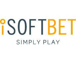 Isoftbet NEW LOGO 300x250_2
