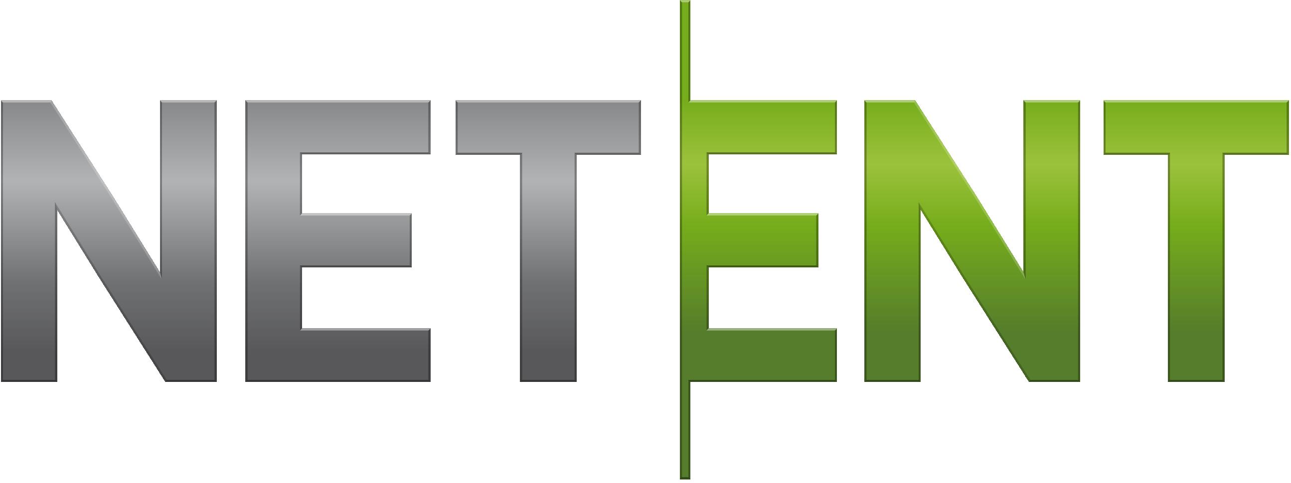 NetEnt Integration