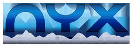NYXGG_logo_smaller