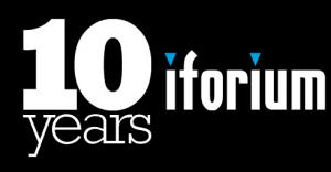 iforium_10years