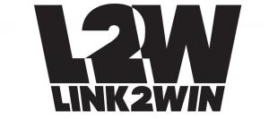 link2win_logo