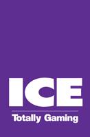 ICE TOTALLY GAMING 2017 LONDON EXCEL IFORIUM CASINO AGGREGATION PLATFORM GAMEFLEX