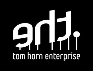 the-logo-web-2014