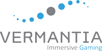 vermantia-logo-200x101